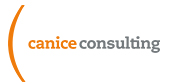 Canice Consulting Logo
